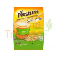 NESTUM 3IN1 OATS (30GMX15'S)