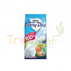 EVERYDAY BONUS PACK 550GM + 100GM