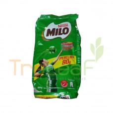 MILO ACTIGEN-E SOFTPACK BONUS PACK 480GM