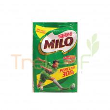 MILO SOFTPACK 3.2KG FREE 300G