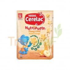 NESTLE CERELAC NUTRI BANANA ORANGE 50GM