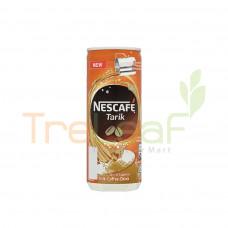 NESCAFE ICE COFFE TARIK 240ML