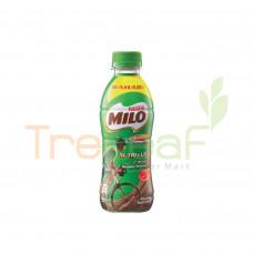 MILO ACTIV-GO NUTRIUP 225M