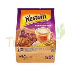 NESTUM 3IN1 KURMA&PRUNES (28GMX10'S)