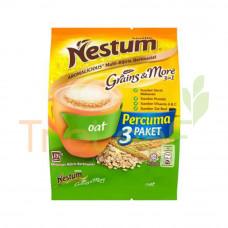 NESTUM 3IN1 OAT (30GMX18'S)