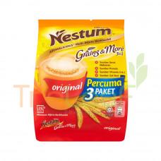 NESTUM 3IN1 ORIGINAL (30GMX18'S)