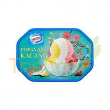 NESTLE ICE CREAM CONF AIS KACANG (12354409