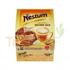 NESTUM 3IN1 BROWN RICE 27GM