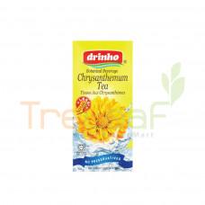 DRINHO CHRYSANTHEMUM TEA 1L