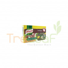 KNORR CUBE BEEF 60GM