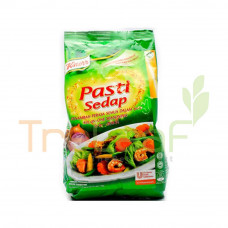 KNORR PASTI SEDAP ALL IN ONE 750GM