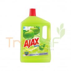 AJAX FABULOSO APPLE 2L