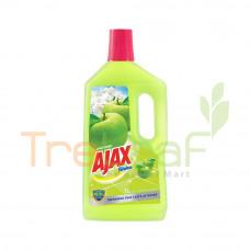 AJAX FABULOSO MP APPLE 1L