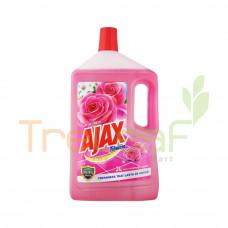 AJAX FABULOSO ROSE 2L