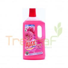 AJAX FABULOSO MP ROSE 1L
