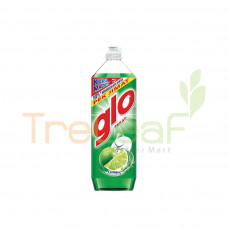 GLO LIME 1.35L
