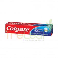 COLGATE T/P RED GRF (250GM)