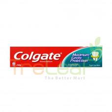 COLGATE T/P RED FCM (250GM)
