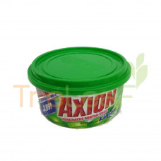 AXION PASTE LIME 350GM RM3.99