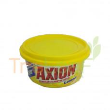 AXION PASTE LEMON 350GM RM3.99