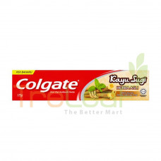 COLGATE TOOTHPASTE DC KAYU SUGI (175GM) RM5.99