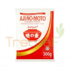 AJINOMOTO 8(300GX5)