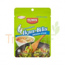 TUMIX BILIS 120GM