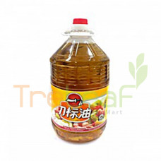 KNIFE COOKING OIL (5KGX4)