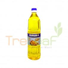 BURUH COOKING OIL (1KGX12)