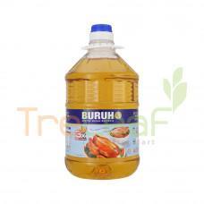 BURUH COOKING OIL (3KGX6)