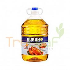 BURUH COOKING OIL 5KG