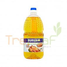 BURUH COOKING OIL (6X2KG)