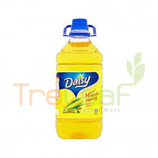 DAISY CORN COOKING OIL 3KG