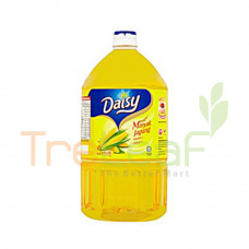 DAISY CORN COOKING OIL 2KG