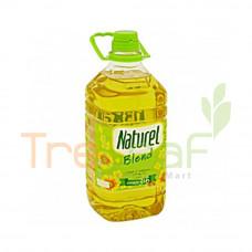 NATUREL BLEND COOKING OIL (3KGX6)