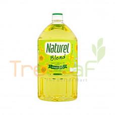 NATUREL BLEND COOKING OIL (2KGX6)