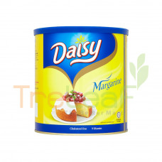 DAISY MARGARINE 2.5KG