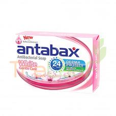 ANTABAX BAR SOAP GENTLE CARE 85GM