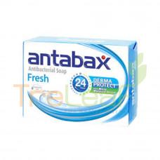 ANTABAX BAR SOAP FRESH 85GM
