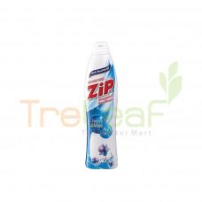 ZIP CREAM CLEANSER FLORAL 500ML