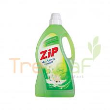 ZIP AP CLEANER CITRUS GARDEN (1.8LX6)