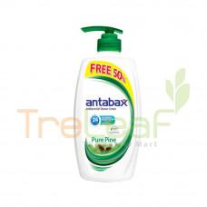 ANTABAX S/CREAM PINE YELLOW (650ML+50%)