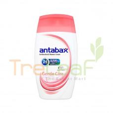 ANTABAX S/CREAM GENTLE CARE (250ML)