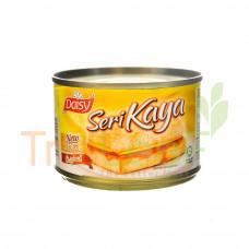 DAISY KAYA (180GX48)