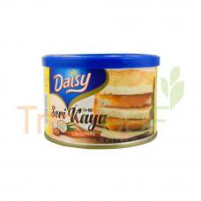 DAISY KAYA (480GX24)