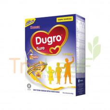 DUGRO SURE HONEY NEW 600GM