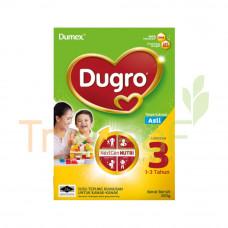 DUGRO 3 REGULAR NEW 300GM