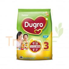 DUGRO 3 REGULAR NEW 850GM