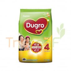 DUGRO 4 HONEY NEW 550GM