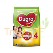 DUGRO 4 HONEY NEW 850GM